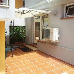 Отель Lewisrooms Affittacamere Италия, Кальяри - отзывы, цены и фото номеров - забронировать отель Lewisrooms Affittacamere онлайн фото 8