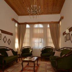 Cifte Konak Butik Otel Турция, Амасья - отзывы, цены и фото номеров - забронировать отель Cifte Konak Butik Otel онлайн комната для гостей