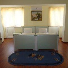 Отель Tigran Petrosyan Армения, Ереван - отзывы, цены и фото номеров - забронировать отель Tigran Petrosyan онлайн с домашними животными