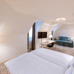 Отель Savoy Швейцария, Берн - 1 отзыв об отеле, цены и фото номеров - забронировать отель Savoy онлайн комната для гостей