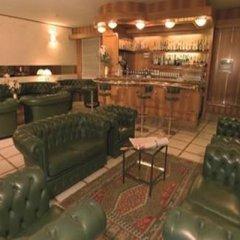Отель New Alexander фото 3