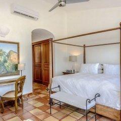 Отель Casa Oceano комната для гостей фото 4