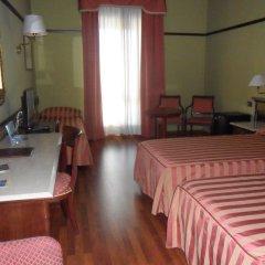 Отель Politeama Palace Hotel Италия, Палермо - отзывы, цены и фото номеров - забронировать отель Politeama Palace Hotel онлайн помещение для мероприятий