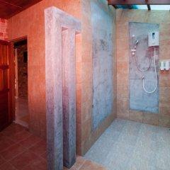 Отель Lanta Riviera Resort Ланта сауна