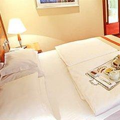 Hotel Antunovic Zagreb фото 6