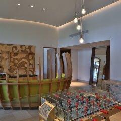 Отель W Costa Rica - Reserva Conchal детские мероприятия фото 2