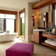 Отель Shangri-La's Le Touessrok Resort & Spa спа