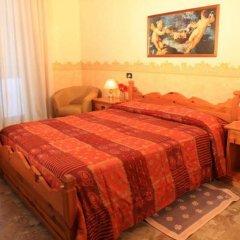 Отель Centrale Италия, Санто-Стефано-ин-Аспромонте - отзывы, цены и фото номеров - забронировать отель Centrale онлайн комната для гостей