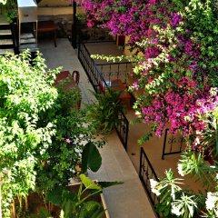 Sevil Hotel Турция, Сиде - отзывы, цены и фото номеров - забронировать отель Sevil Hotel онлайн фото 7