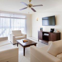 Отель Occidental Jandia Mar Джандия-Бич фото 8