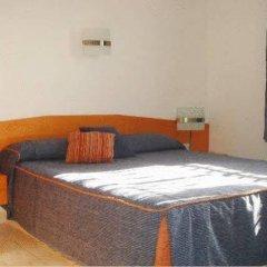 Отель Casablanca Apartamentos Морро Жабле комната для гостей фото 4