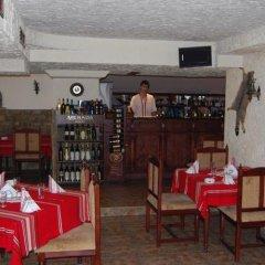 Отель Hilez Болгария, Трявна - отзывы, цены и фото номеров - забронировать отель Hilez онлайн гостиничный бар