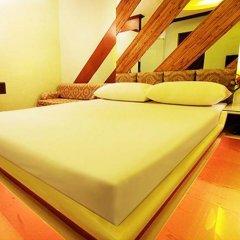 Отель Victoria Court Malate, Manila Филиппины, Манила - отзывы, цены и фото номеров - забронировать отель Victoria Court Malate, Manila онлайн фото 3