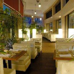 Отель Imperial Casablanca Марокко, Касабланка - отзывы, цены и фото номеров - забронировать отель Imperial Casablanca онлайн питание фото 2