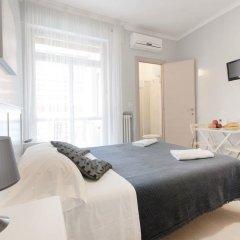 Отель S.Pietro House Италия, Рим - отзывы, цены и фото номеров - забронировать отель S.Pietro House онлайн комната для гостей фото 4