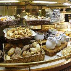 Отель Villa Kastania Германия, Берлин - отзывы, цены и фото номеров - забронировать отель Villa Kastania онлайн фото 12