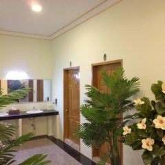 Jade Royal Hotel интерьер отеля фото 3