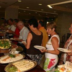 Отель Madaba Inn Hotel Иордания, Мадаба - отзывы, цены и фото номеров - забронировать отель Madaba Inn Hotel онлайн питание