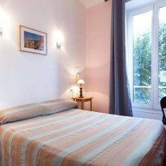 Отель Star Hôtel комната для гостей фото 3