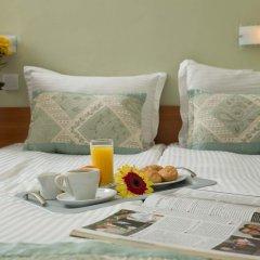 Отель Bulair Болгария, Бургас - отзывы, цены и фото номеров - забронировать отель Bulair онлайн в номере фото 2