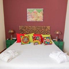 Hotel Capri детские мероприятия фото 3