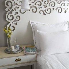 Miel Suites Турция, Стамбул - отзывы, цены и фото номеров - забронировать отель Miel Suites онлайн удобства в номере фото 2