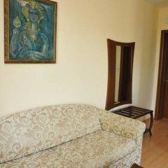 Отель Apart Hotel MIDA Болгария, Солнечный берег - отзывы, цены и фото номеров - забронировать отель Apart Hotel MIDA онлайн комната для гостей фото 4