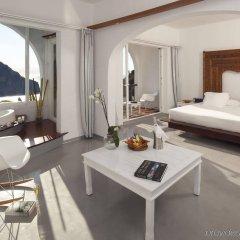 Отель Hacienda Na Xamena, Ibiza Испания, Пуэрто-Сан-Мигель - отзывы, цены и фото номеров - забронировать отель Hacienda Na Xamena, Ibiza онлайн комната для гостей фото 3