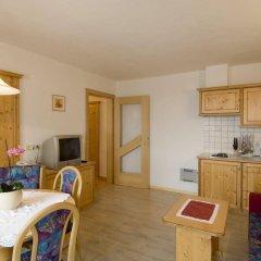 Отель Kronhof Италия, Горнолыжный курорт Ортлер - отзывы, цены и фото номеров - забронировать отель Kronhof онлайн в номере фото 2