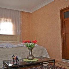 Nil Story House Турция, Гёреме - отзывы, цены и фото номеров - забронировать отель Nil Story House онлайн в номере