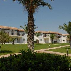 Отель Maistros Hotel Apartments Кипр, Протарас - отзывы, цены и фото номеров - забронировать отель Maistros Hotel Apartments онлайн