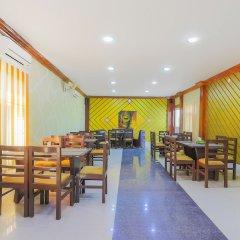 Отель Lacoul Inn Непал, Сиддхартханагар - отзывы, цены и фото номеров - забронировать отель Lacoul Inn онлайн питание