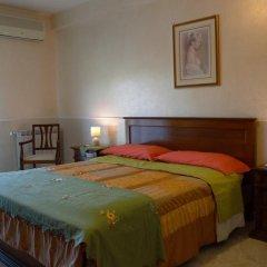 Отель Casa Vacanza Giusi Италия, Флорида - отзывы, цены и фото номеров - забронировать отель Casa Vacanza Giusi онлайн фото 3