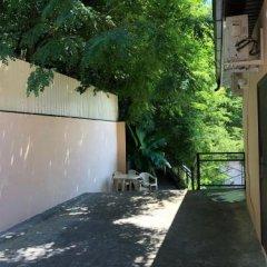 Гостиница Guest House Svetlana фото 12