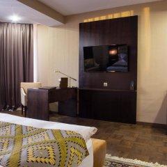 Гостиница Best Western Plus Astana удобства в номере