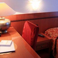 Отель Best Western Hotel Nettunia Италия, Римини - отзывы, цены и фото номеров - забронировать отель Best Western Hotel Nettunia онлайн удобства в номере