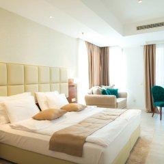Отель Kadmo комната для гостей фото 4