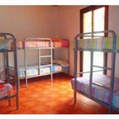 Отель MyBedBcn Испания, Барселона - отзывы, цены и фото номеров - забронировать отель MyBedBcn онлайн детские мероприятия