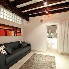 Отель Rialto Project Италия, Венеция - отзывы, цены и фото номеров - забронировать отель Rialto Project онлайн комната для гостей