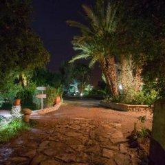 Отель Ecolodge - La Palmeraie Марокко, Уарзазат - отзывы, цены и фото номеров - забронировать отель Ecolodge - La Palmeraie онлайн фото 2