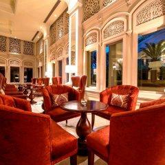 Отель Taj Samudra Hotel Шри-Ланка, Коломбо - отзывы, цены и фото номеров - забронировать отель Taj Samudra Hotel онлайн интерьер отеля