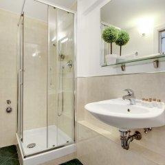 Отель Grand Canal 3 Италия, Венеция - отзывы, цены и фото номеров - забронировать отель Grand Canal 3 онлайн ванная фото 2