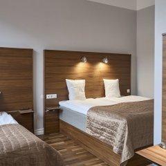 Отель Hotell Hjalmar Швеция, Эребру - 1 отзыв об отеле, цены и фото номеров - забронировать отель Hotell Hjalmar онлайн фото 13