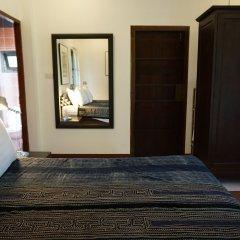 Отель Mae Nai Gardens комната для гостей фото 3