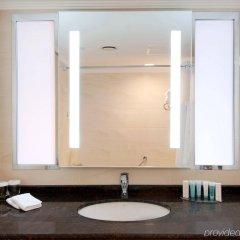 Отель Hilton Izmir ванная