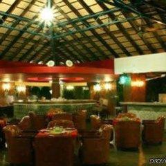 Gran Hotel Nacional фото 5
