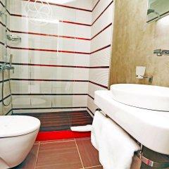 Бутик-Отель Eternity Стамбул ванная