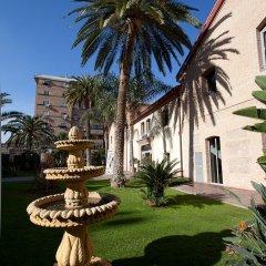 Отель Checkin Valencia Валенсия фото 6