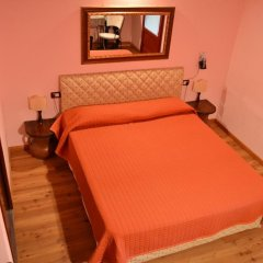 Отель Relais Felciaino B&B Кастаньето-Кардуччи комната для гостей фото 2