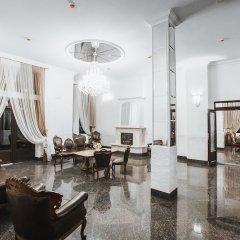 Отель Mardan Palace SPA Resort Буковель интерьер отеля фото 3